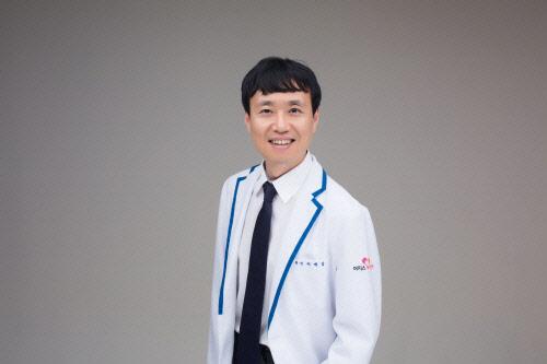 명절 연휴 후 자궁 건강관리